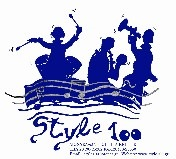 STYLE 100 - SITIA'S BEST RADIO STATION